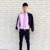 aaronteh721 (avatar)