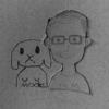 fattyloo (avatar)