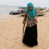 syakilainani (avatar)