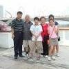 chenjiaxing97 (avatar)