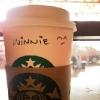 winniewyl (avatar)