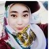 farahsaki (avatar)