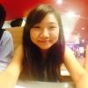 ziqing (avatar)