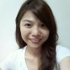 clarise (avatar)