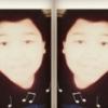 wanmuizz (avatar)