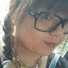 shopaholicmin (avatar)