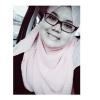 maisarah_saliza (avatar)