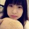 celinecheong (avatar)