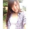 girleetan14 (avatar)