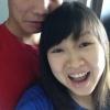 ngjiajia (avatar)