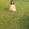 nettyong93 (avatar)