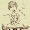 kinberlyromance (avatar)