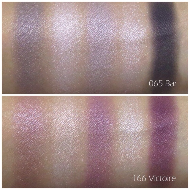 eabb417eac70 FOTD and Dior new 5 Couleurs for 2014 - makeupbox - Dayre