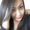 ainun_safarriyah (avatar)