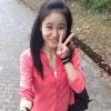 rexx28 (avatar)