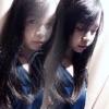 Chan_98 (avatar)