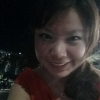 shehev0nws (avatar)