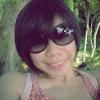iewwei (avatar)