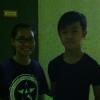 brian8834 (avatar)