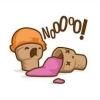 meltedicecream (avatar)