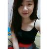 linglovesgodxo (avatar)
