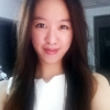 Hui Sien (avatar)
