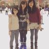 zhuang384 (avatar)