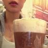 yummymummy (avatar)