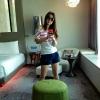 mayl1ng (avatar)