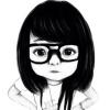 rumbeerum (avatar)
