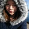 yiyi113 (avatar)