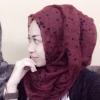 hunnazainal (avatar)