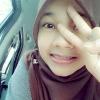 lieza96_ (avatar)
