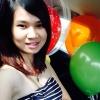 yixi1116 (avatar)