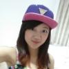 graccceee_ (avatar)