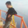 iszender (avatar)