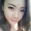 siny_ee (avatar)