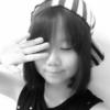 qinqueen (avatar)