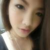 agnestan168 (avatar)