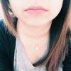 sylviaseow (avatar)