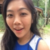 alvinaaa (avatar)