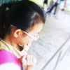 pisceans (avatar)