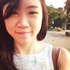 rylryl_ (avatar)