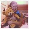 irwinpang (avatar)