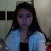 davinahooxuwey (avatar)