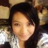iza2605 (avatar)