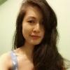 qiaonathon (avatar)