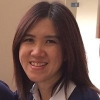 carol_loi (avatar)