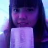 jacelynn_ (avatar)