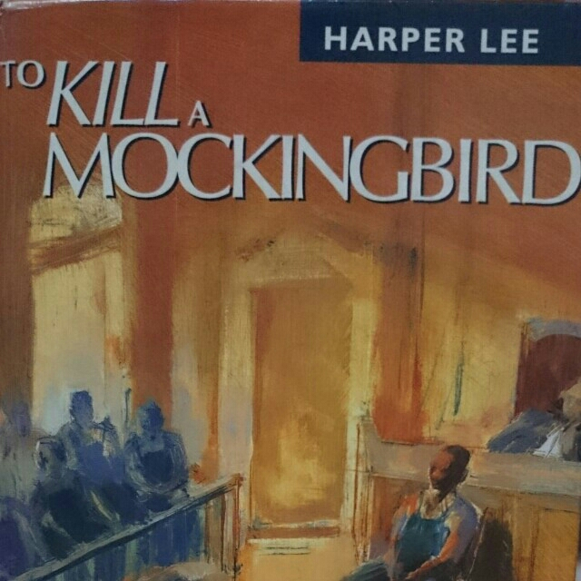 to kill a mocking bird prejudice The overcoming of prejudice in to kill a mockingbird when harper lee passed away a few weeks ago, i pulled out my copy of to kill a mockingbird (grand central 1960) and re-read it for the first time since 1999.
